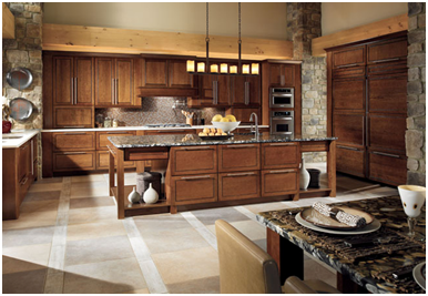 The Best Cabinetry In Phoenix: How Primera Provides Variety And Quality. U201c