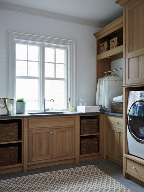 victorian-laundry-room