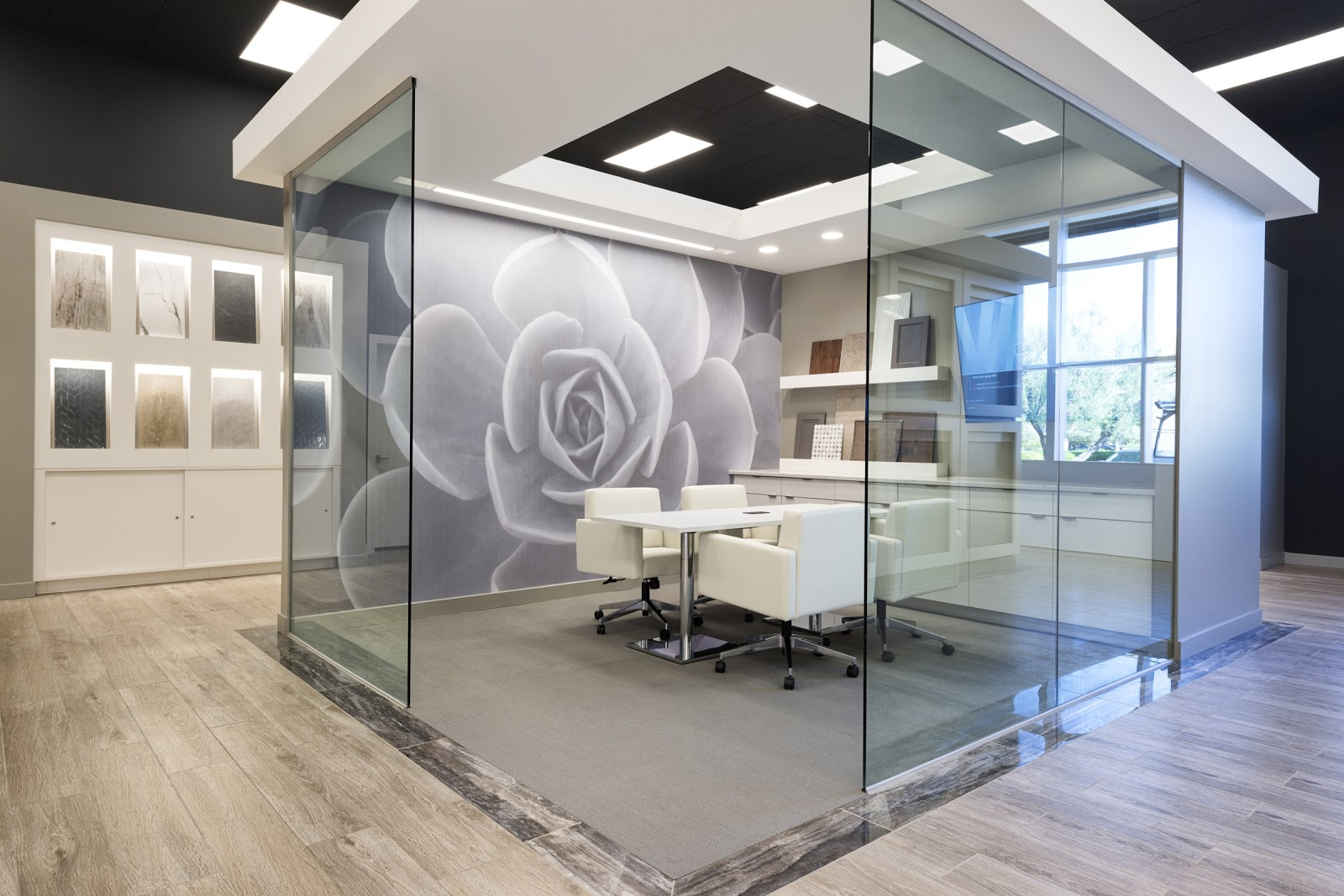 Builders: 3 Big Reasons to Use an Outsourced Professional Design Center
